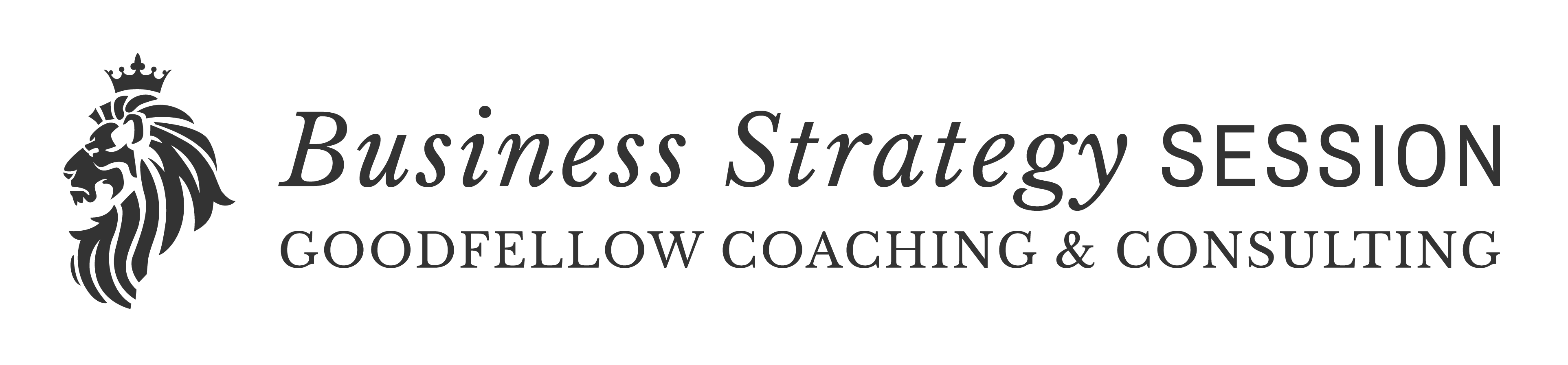Registrations For Business Strategy Session Las Vegas Has Not Opened Yet  And Will Open Soon.